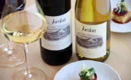 拥有勃艮第最大特级葡萄园的酒庄法国路易拉图酒庄