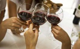 波尔多的那些红、白葡萄品种有哪些不同的地方