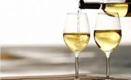 快乐享用葡萄美酒的几个妙招
