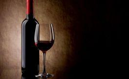 酒标的力量:好酒标真的能够促进销量