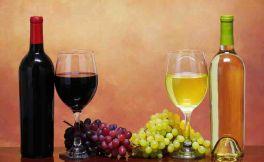 血型影响喝酒,不能喝的千万不要蛮喝了!