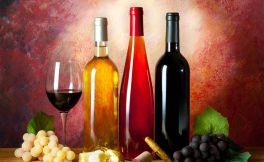 世界著名洋酒概述