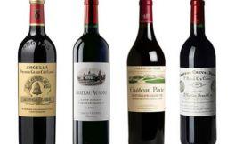 品酒乐趣让你有味蕾和精神的双重享受