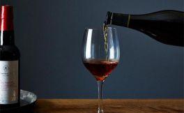 雪利酒,如西班牙斗牛士般热情