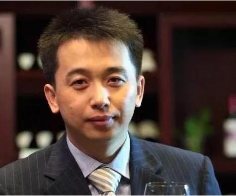 构建消费者全渠道——张辉军:品尚用8年重新定义葡萄酒电商核心价值