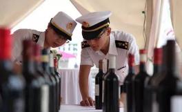 澳洲葡萄酒商呼吁澳洲总理尽快与中国修补贸易合作伙伴关系