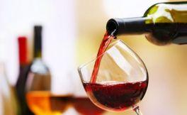 喝酒脸红是怎么回事 原来是身体里少了它