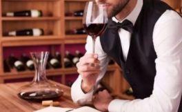 葡萄酒香气分析 葡萄酒香气的三个层次