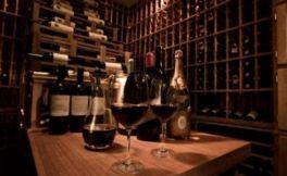 怎样藏酒 收藏红酒需要什么条件