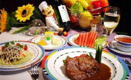 法式和意式餐酒搭配推荐