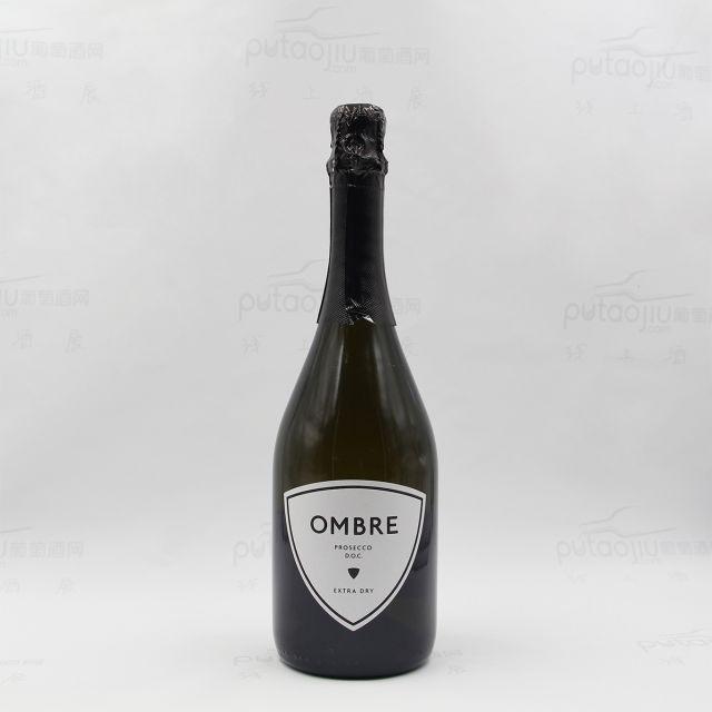 昂·普罗塞克起泡葡萄酒