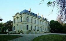 法国葡萄酒推荐 品鉴帕洛美城堡干红