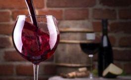 葡萄酒的养生功效 喝葡萄酒还可以防感冒