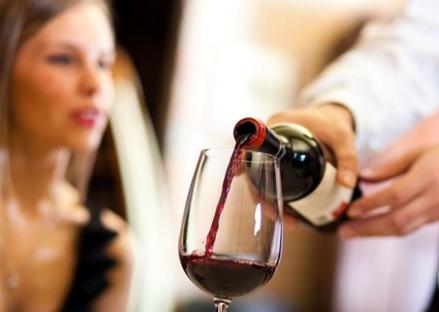 葡萄酒文化知识 怎样正确喝葡萄酒