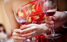 婚礼敬酒礼仪 最重要的日子里一定不能出错