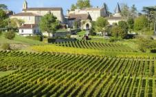 法国酒庄库存量允许增加至20%