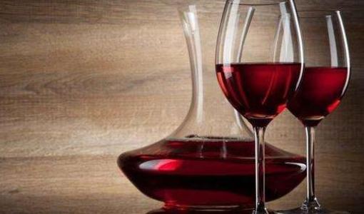 """葡萄酒与奶酪的""""天作之合""""  你知道多少"""