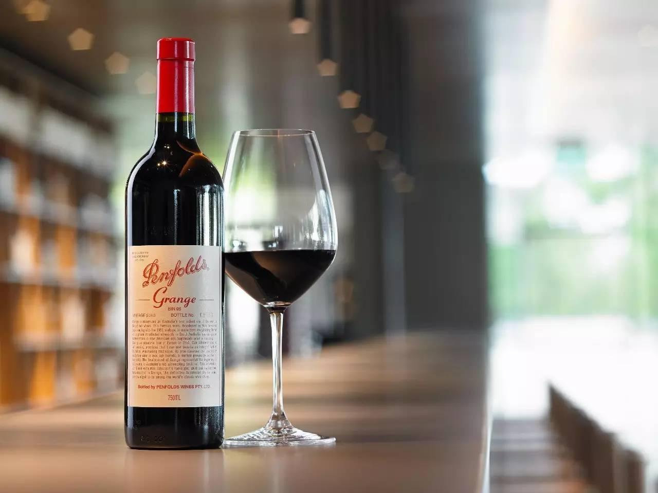 餐厅选酒的经验和原则你都知道吗?