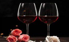 教你快速冰镇葡萄酒有哪些妙招