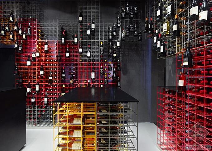 中小葡萄酒商如何转换与升级?