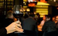 葡萄酒的身价用什么来决定