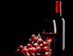 葡萄酒里这些千奇百怪的味道 你了解多少?