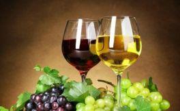 葡萄酒的晕瓶原因是什么?晕瓶所造成的后果是怎样的?