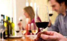 盲品科普,葡萄酒中香气的详细介绍