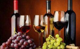 一瓶葡萄酒是如何产生的,你是否知道?