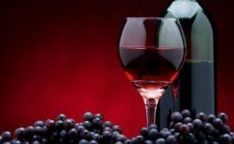 """你知道有那些""""辣味""""的葡萄酒吗?"""