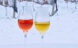 甜葡萄酒那么甜,是人工添加了糖吗