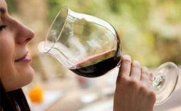 葡萄酒中的香气是人为添加的?