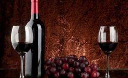 葡萄酒开瓶不能久放,是因为这样!