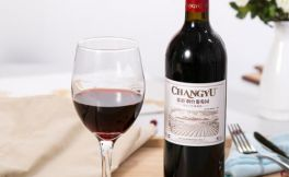 葡萄酒开瓶后,最好这方式存放!
