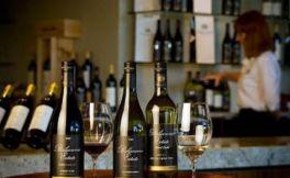 一篇让你熟知澳大利亚葡萄酒的文章