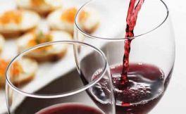 葡萄酒里的黄油风味是怎么来的?你知道吗?