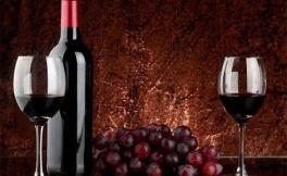不懂葡萄酒?掌握九个术语是关键
