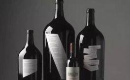 怎样判断葡萄酒有没有变质?
