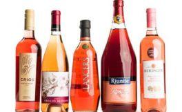 20 世纪全球最伟大的葡萄酒  你喝过吗
