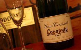 三十几块钱的进口葡萄酒为什么不建议买