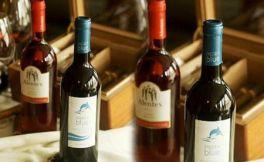 相比拉菲,这些意大利酒的才是真正的壕
