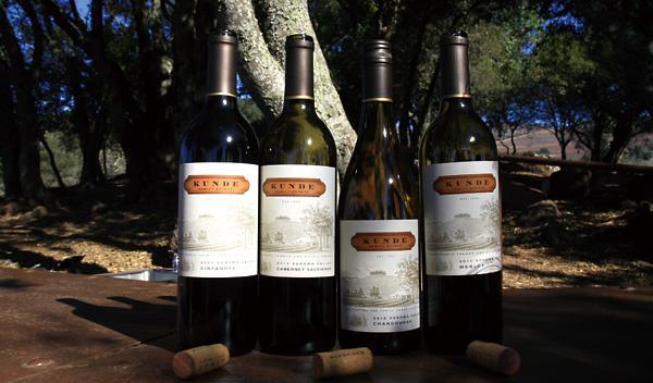 不同年龄,适合喝的葡萄酒也不一样