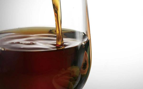 也许你一直所认知的喝葡萄酒先后顺序是错的