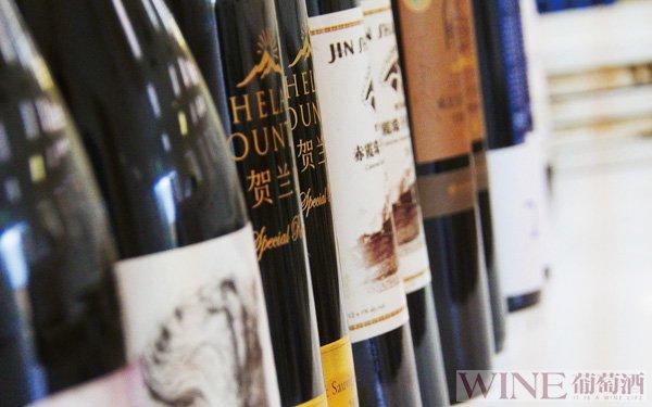葡萄酒行业发展依赖于中国经济