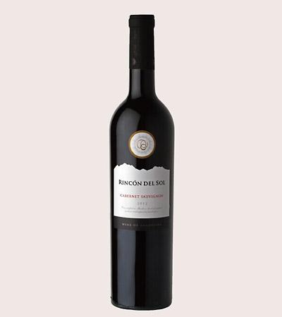 喝点红酒对于肾脏带来保护性是否靠谱