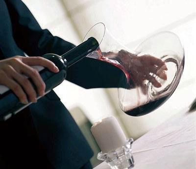 开瓶后的红酒,怎么存储不影响酒质