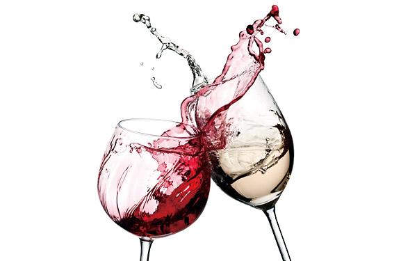 从葡萄酒的颜色来判定它好坏不靠谱