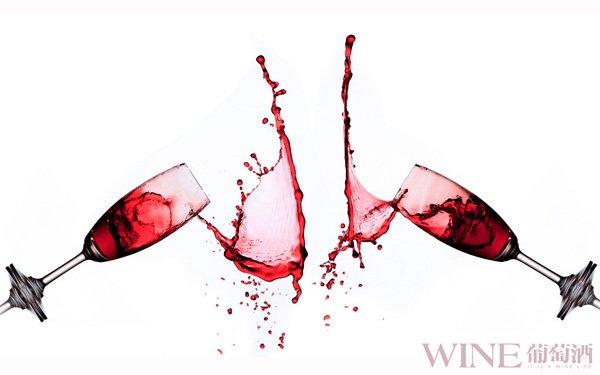 初学者刚品葡萄酒时,记得留意前12秒