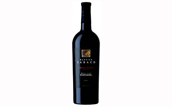 葡萄酒中的白藜芦醇能预防血栓病