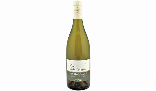 初学者可以白葡萄酒入门